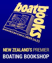 180122 03boat-books logo.jpg