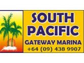 180124 SPGM south-pacific-gateway-marina-165x125.jpg