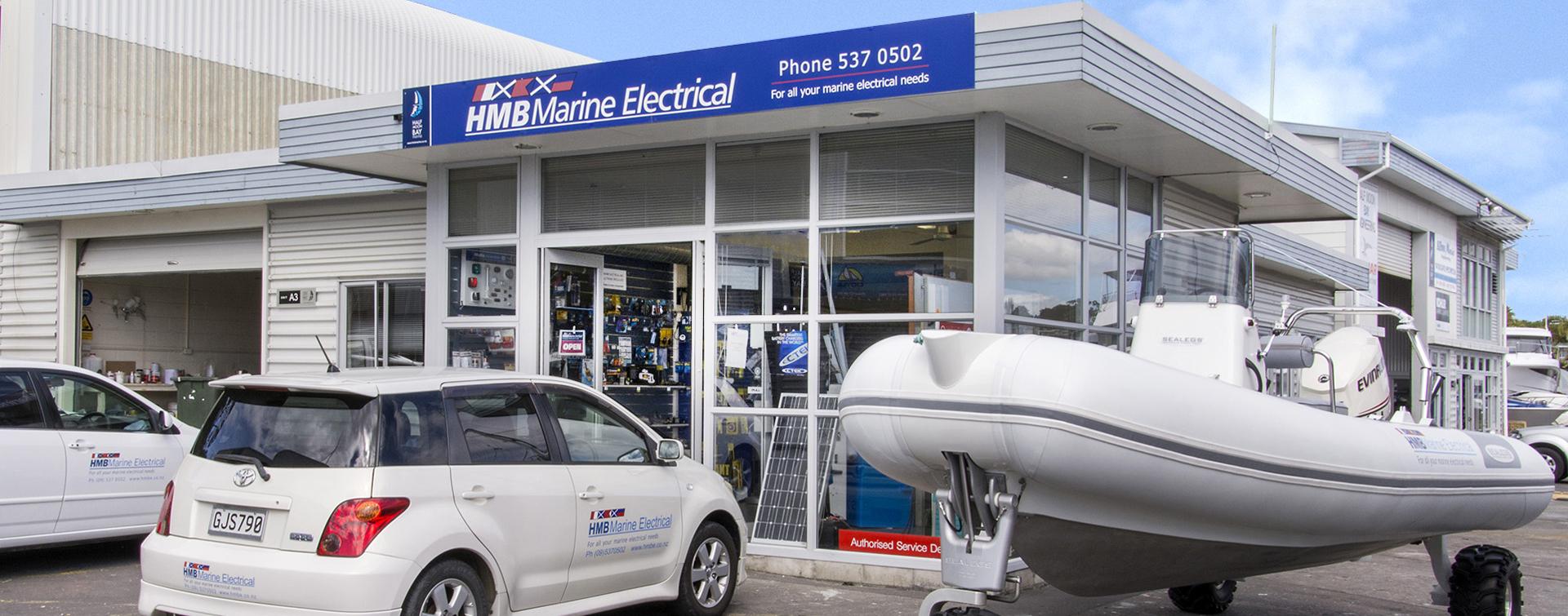 180131 HMB_Marine_Electrical_Shopfront-1920-x755-1.jpg