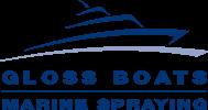 180131 gloss-logo.png