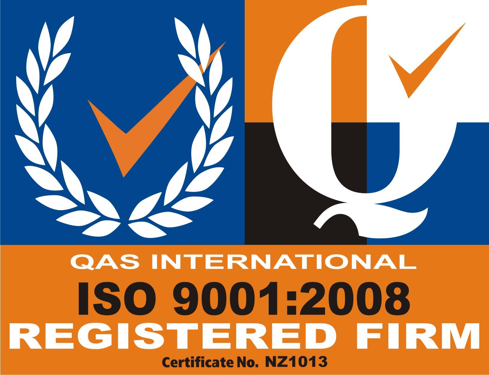 180201 New QAS LOGO Template.jpg