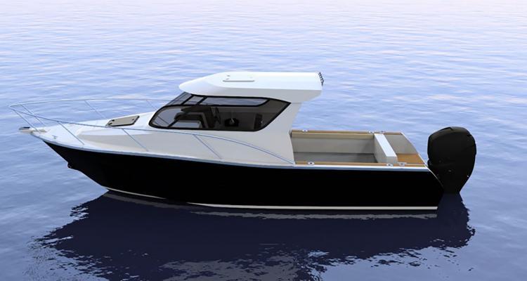 180214 Pinnacle-Boats-New-830-Charter-Boat-4.jpg