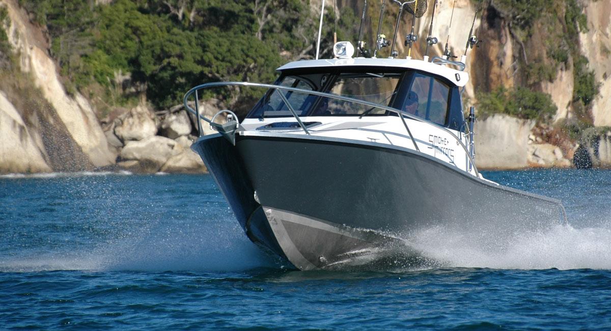 180214 Pinnacle-Boats-720-Running-Front-Quarter.jpg