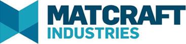 180214 matcraft logo.png