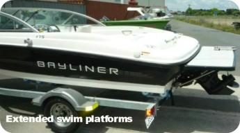 180214 swim platform.jpg