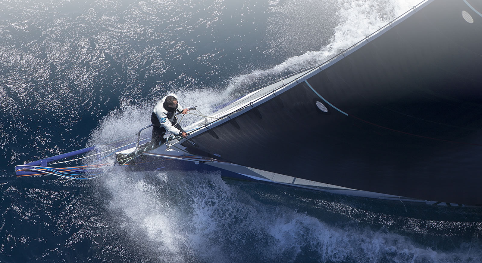 180215 Evo sails slider-4.jpg