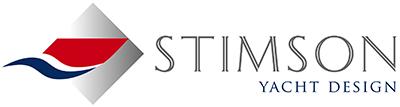 180220 Stimson-Yacht-Designs-Logo.jpg