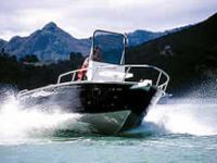 180228 boat_test__marco_mainimage_1_-72-200-150-80-c.jpg