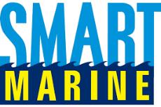 180302 smart marine download.png