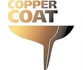 180305 CopperCoat.png