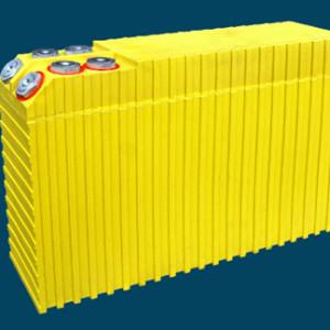180307 Yttrium-LiFePO4-1000-Ahr-Battery-300x300.jpg