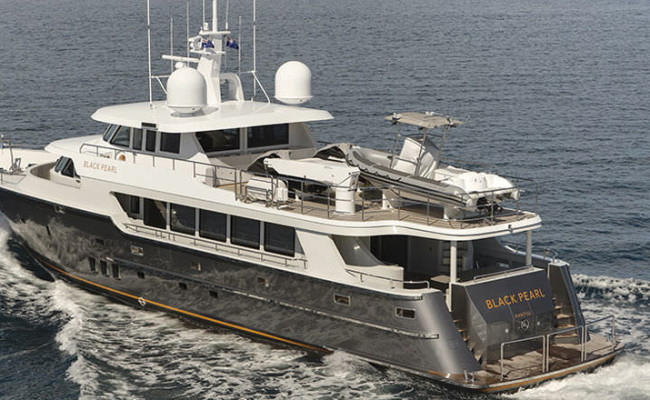 180308 ME standard-super-yacht-steel-33511-7047293-650x400.jpg