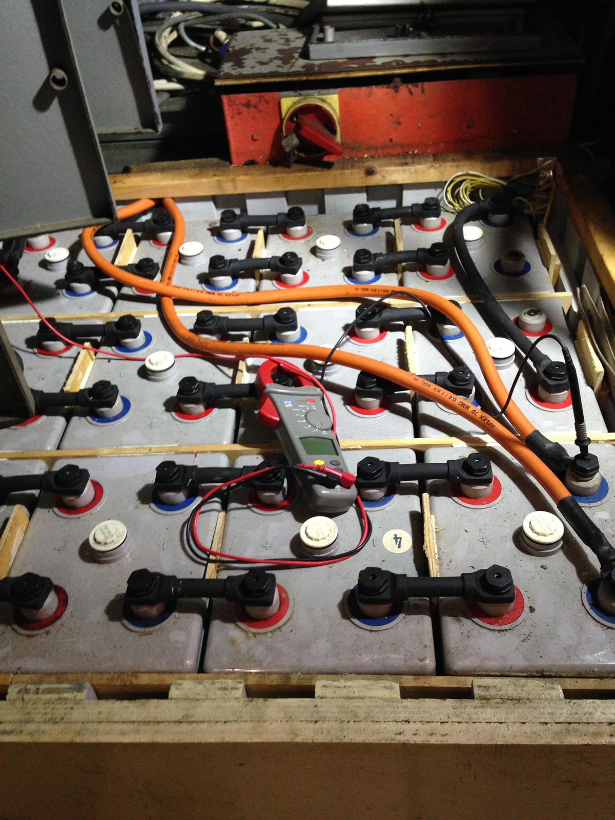 180308 marine-batteries.jpg