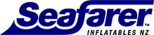 180316 SI logo.png