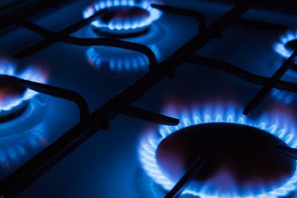 180319 residential-gas-fitter-tauranga.jpg