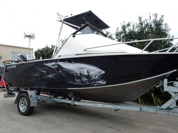 180319 Boat-Wraps1.jpg