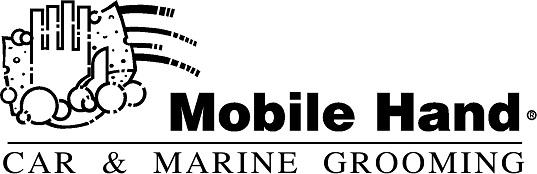 180320 Copy of Mobile Hand Logo sml bmp.jpg
