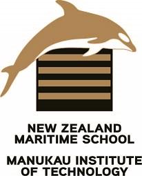 180326 Maritime logo colour NEW_Sept2016.jpg