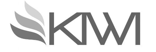 180404 kiwi logo.jpg