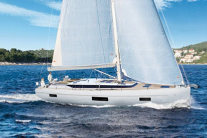 180409 bavaria-c50-under-sail.1.jpg