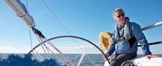 180410 for_sailors.jpg