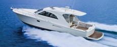 180410 for_power_boats.jpg