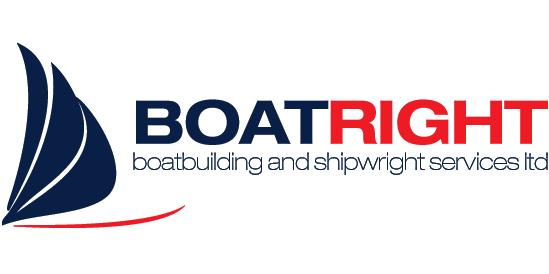 180410 Boat-Right-Logo-Header.png