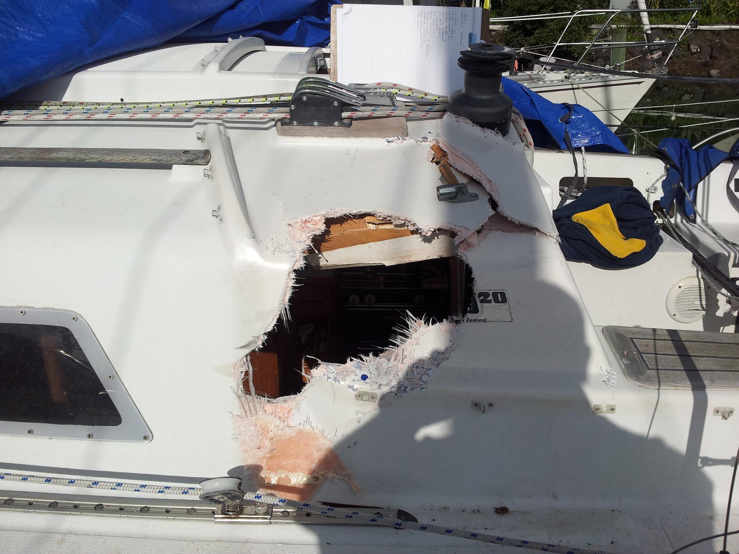 180411 BK Collision repair 1.jpg