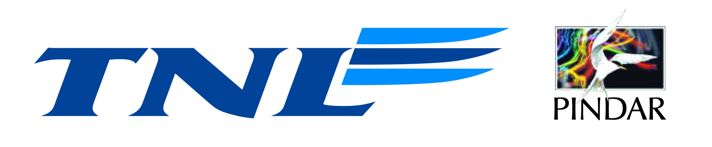 180411 TNL_Pindar_logo-0717.jpg