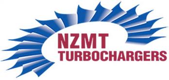 180424 NZMT_turbocharger_logo.jpg