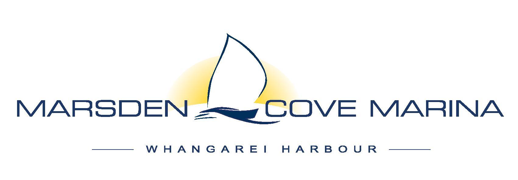 180425 Marina White Logo (2).jpg