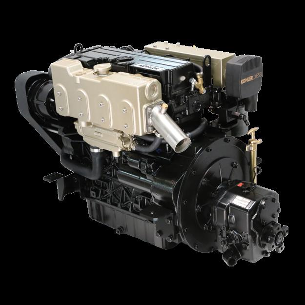 180501 TD KohlerKDI1903M-MP2504M-MP62853d.png
