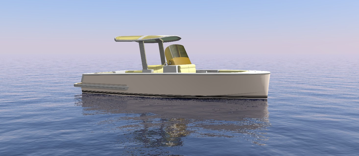 180502 7.0m Day Boat- Pic.1.jpg