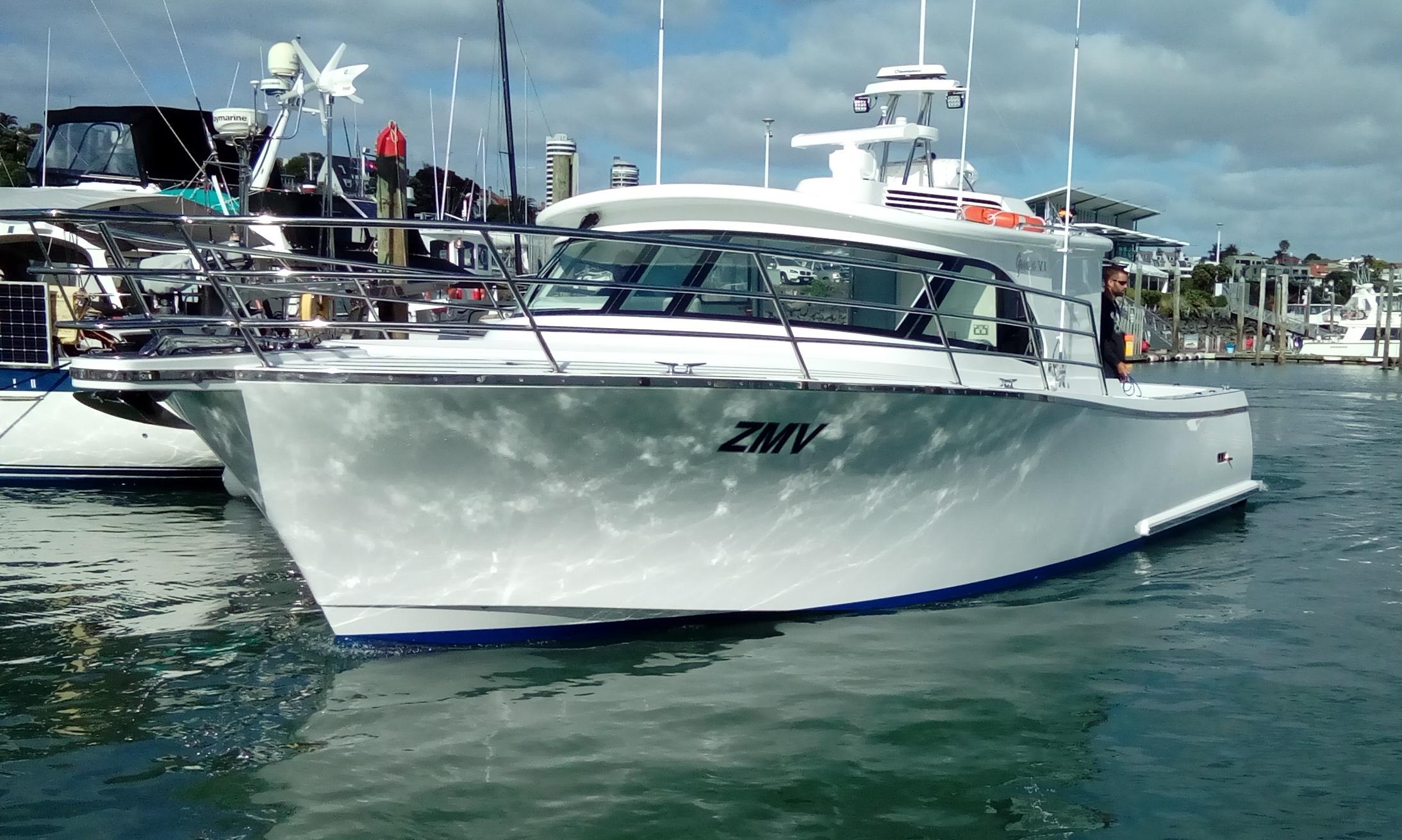 180502 40' Fishing Boat - Commercial 1.JPG