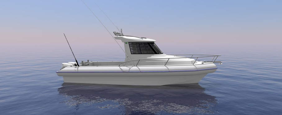 180502 7.0m Poly Boat - Version Cabin 3 - Pic.8.jpg