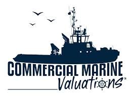 180513 CMV logo 2.jpg