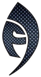 180517 Auckland-Firbreglass-logo-161x300.jpg