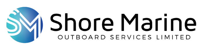 180525 Main-Logo-Shore-Marine.png
