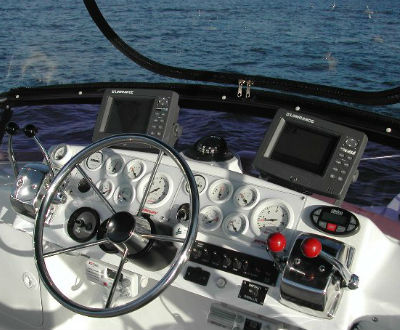 180525 boat-accessories-400x330.jpg