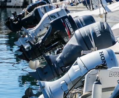 180525 Outboard-servicing-400x330.jpg