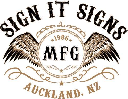 180527 best-sign-writer-auckland-new-zealand.jpg