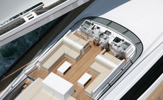 180601 RDrag_deck-570x350.jpg