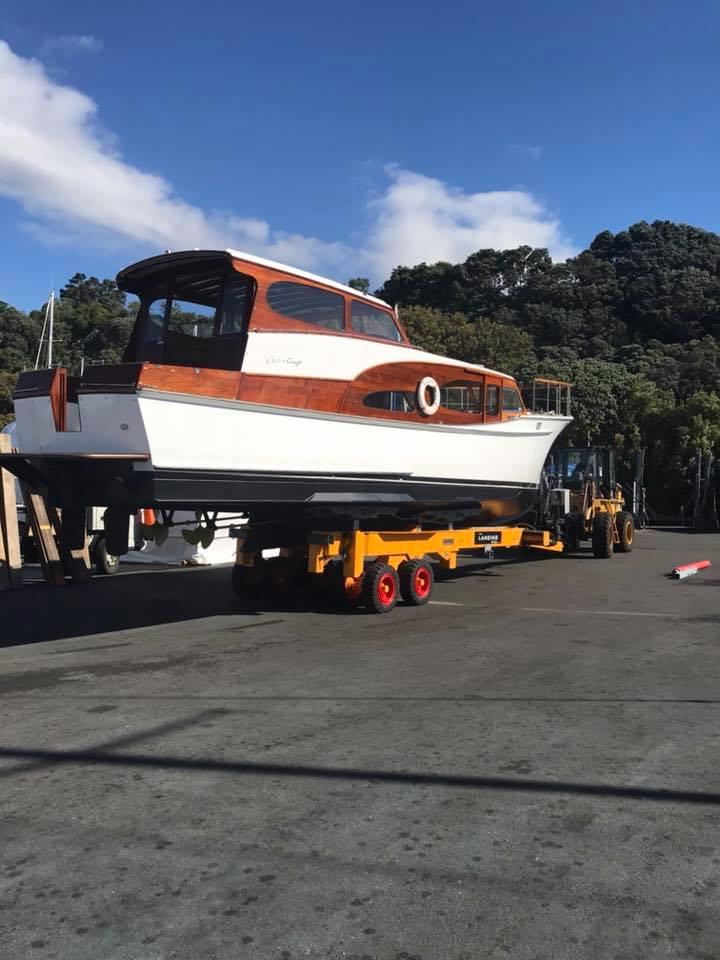 180611 M&M boat.jpg
