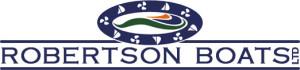 180614 logo_full1-300x70.jpg