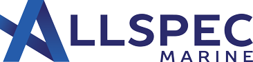 180808 Allspec logo.png