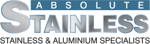 180809 absolute-stainless-aluminium-specialists.png
