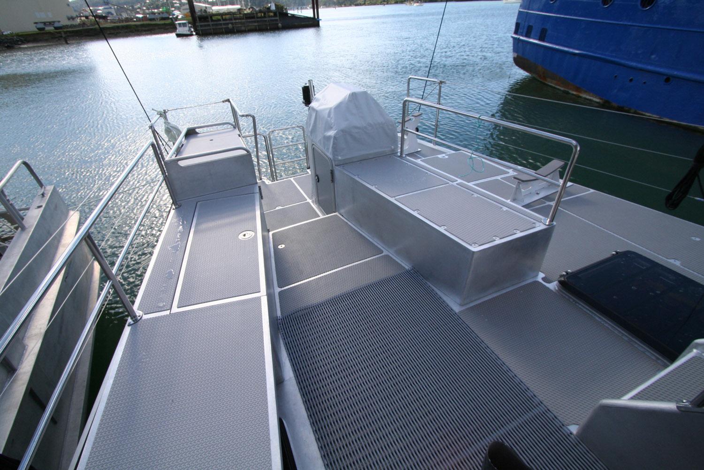 180809 stainless-boat-work-2.jpg