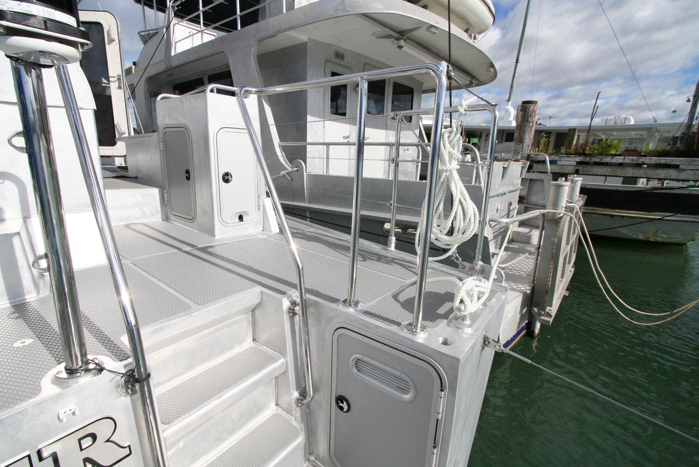 180809 stainless-boat-work-4.jpg