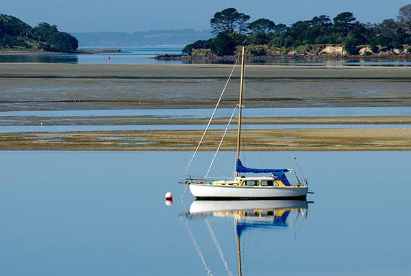 180820 moored-boat.jpg