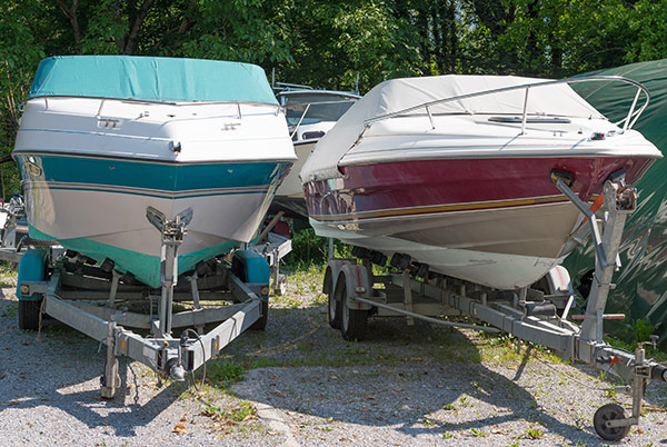 180820 trailered-boat.jpg
